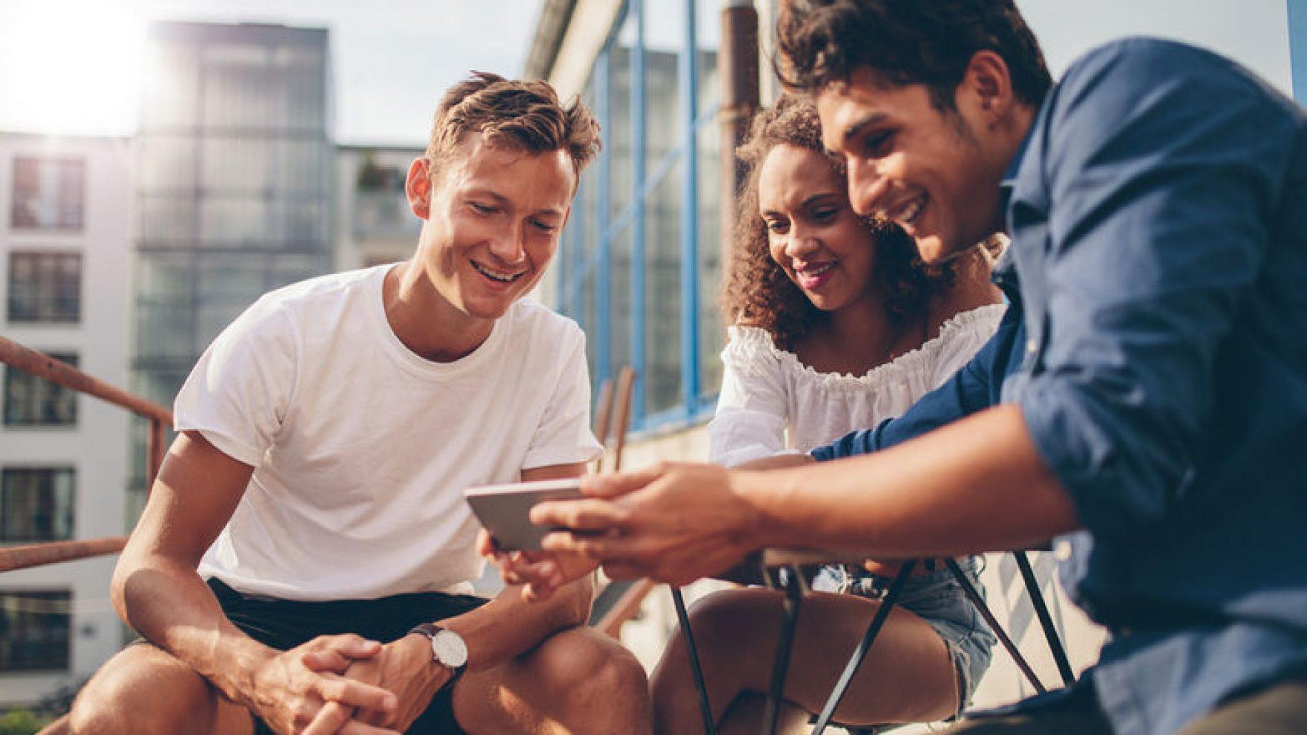 Are social media detoxes a good idea