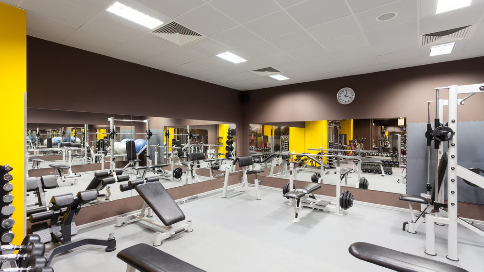 Beginngers_gym_guide