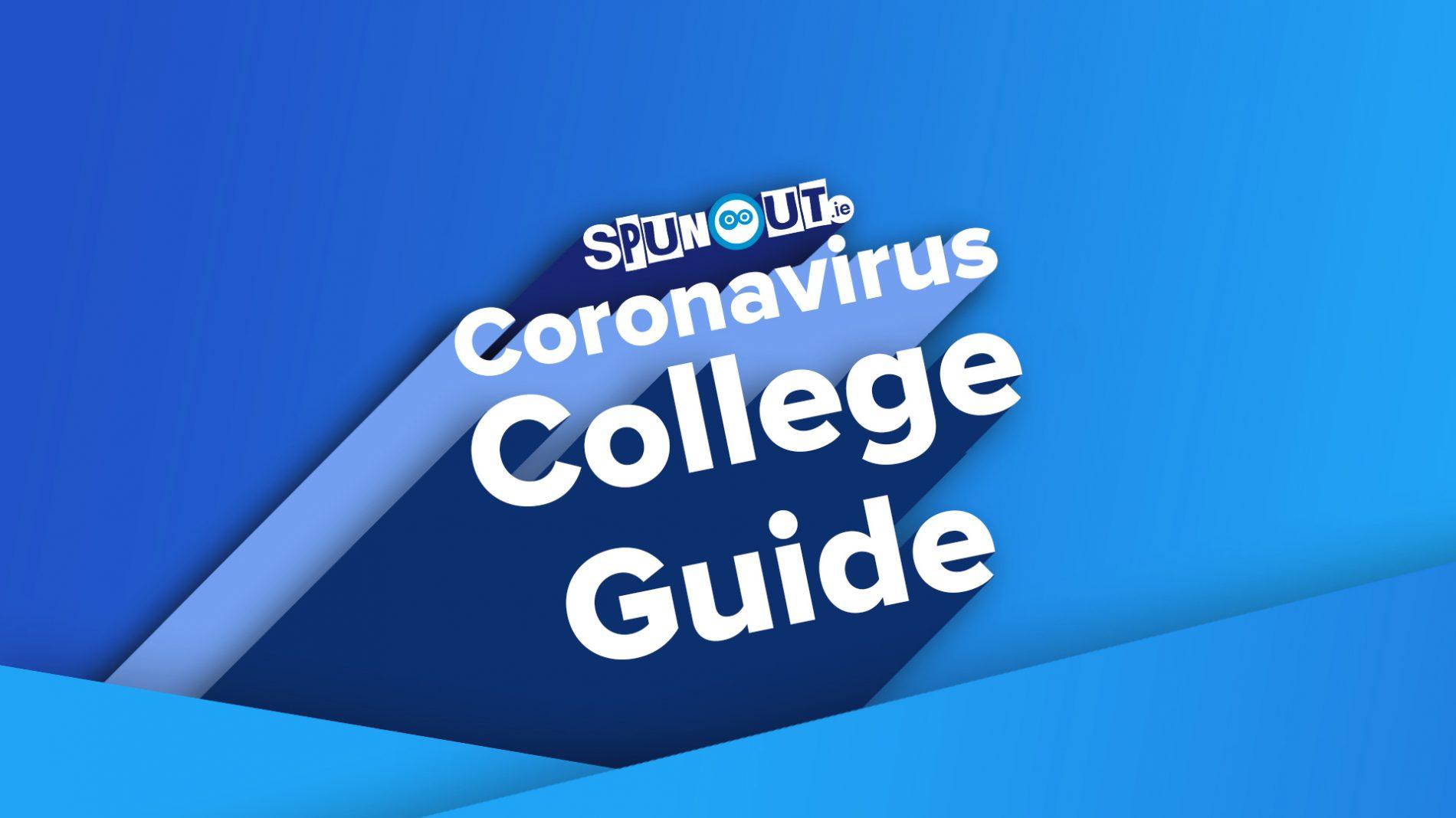 COVID-19-College-Cover