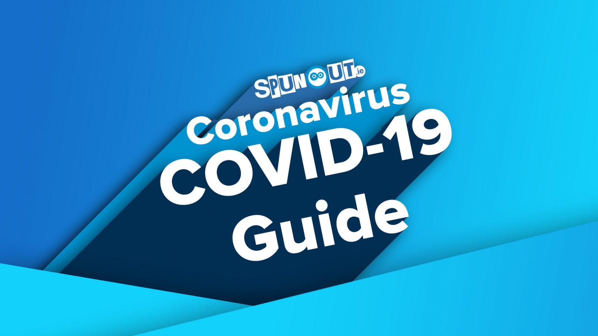COVID-19-Homepage-Cover-v2