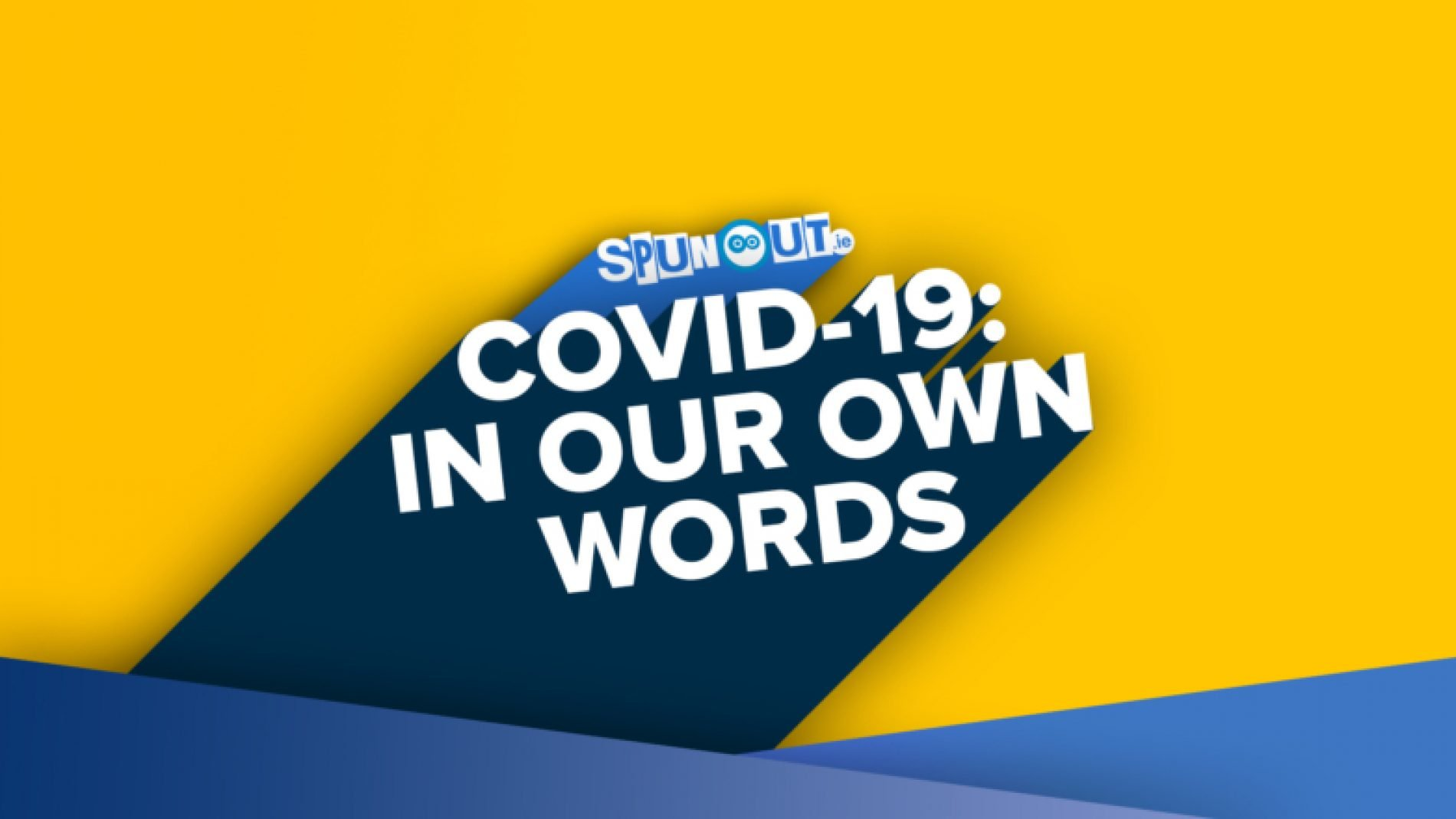 COVID-19-In-Our-Own-Words-qAGs6n