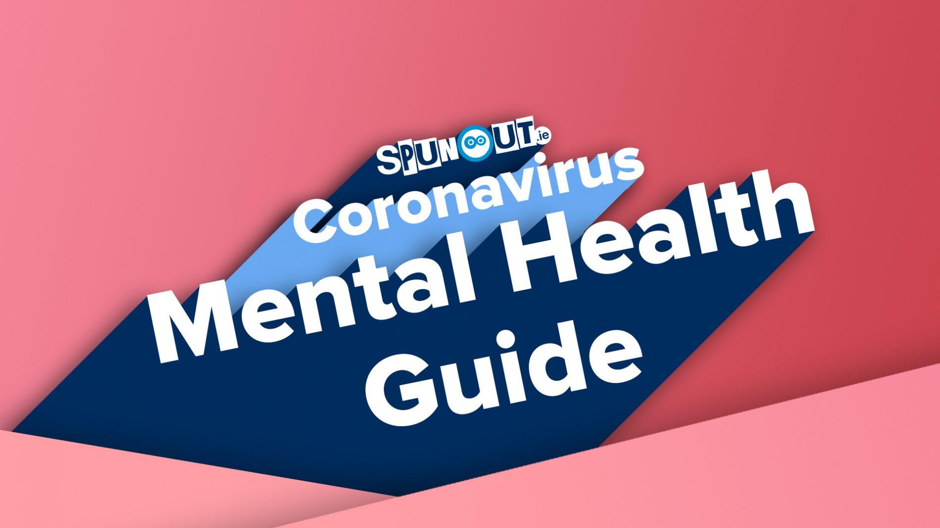 COVID-19-Mental-Health-Cover