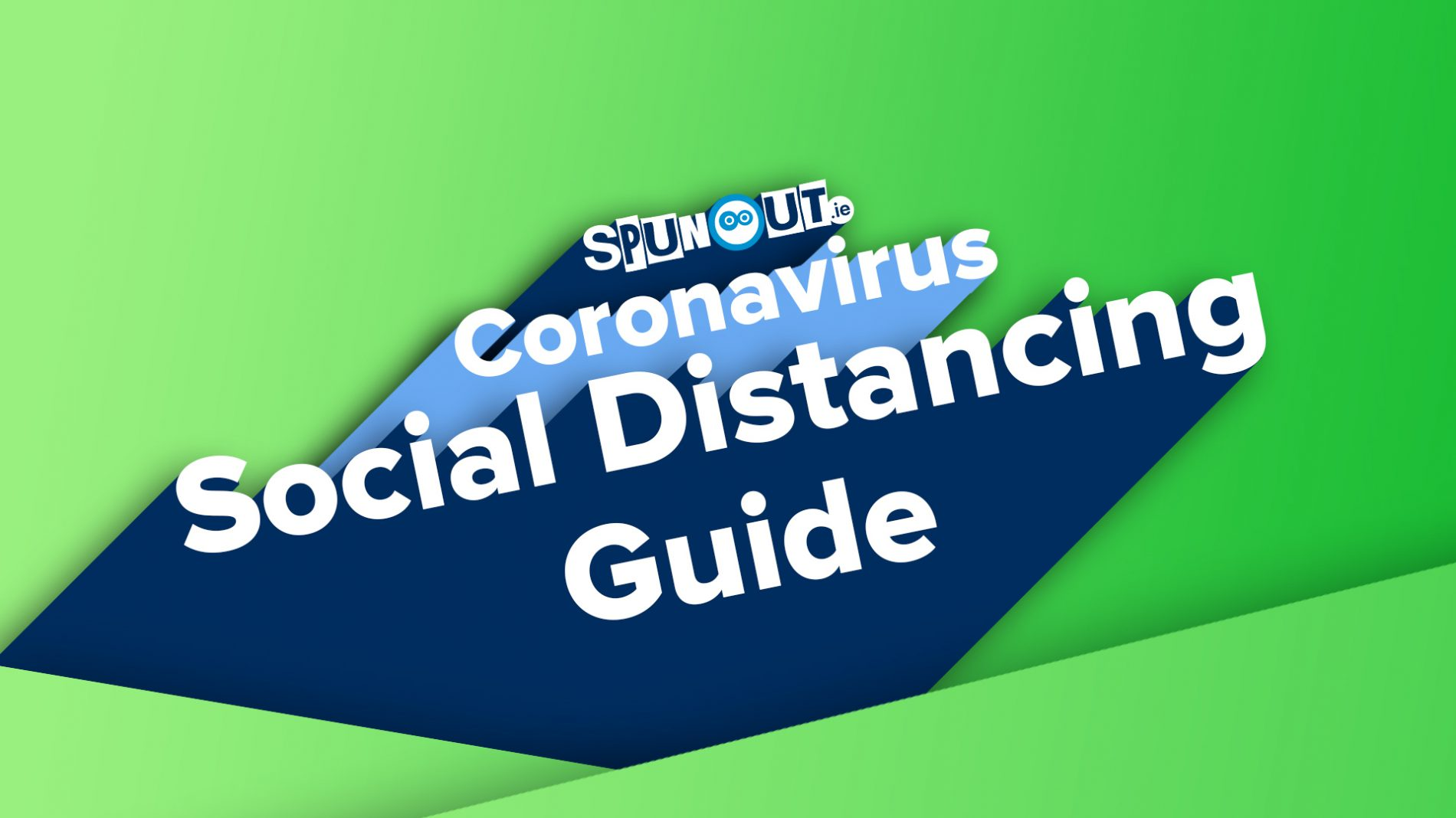 COVID-19-Social-Distancing-Cover