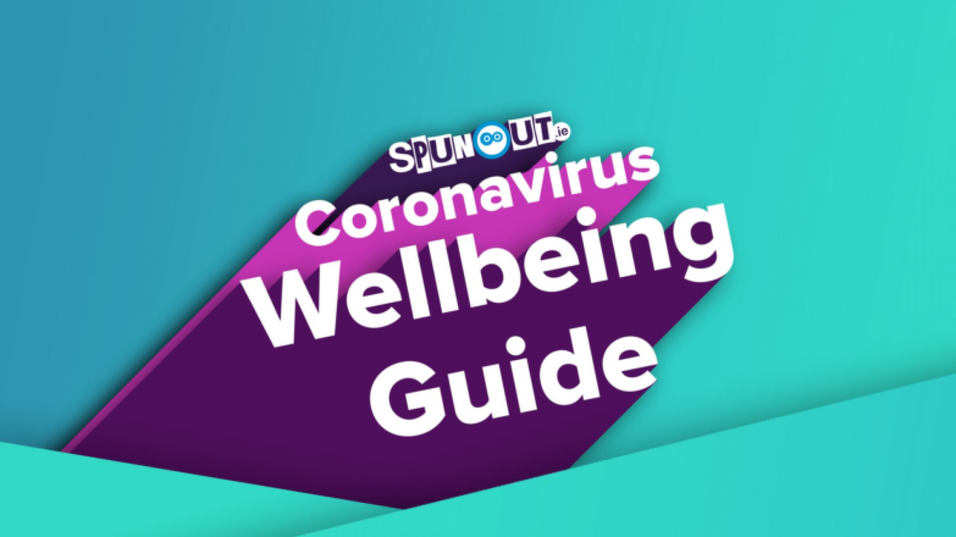 COVID-19-Wellbeing-Cover-GOJJ8F