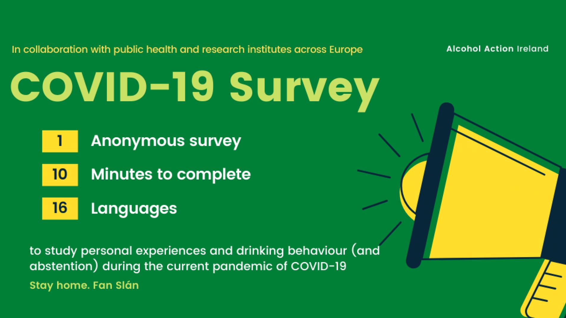 COVID_survey_AAI-2