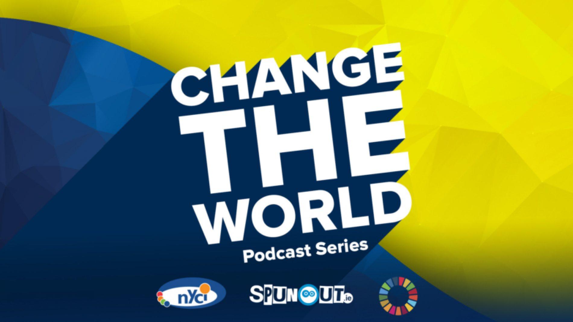 Change-the-World-Article-Cover-v2-GokN9z