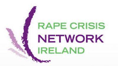 Crisis-Sexual-Abuse-Centre