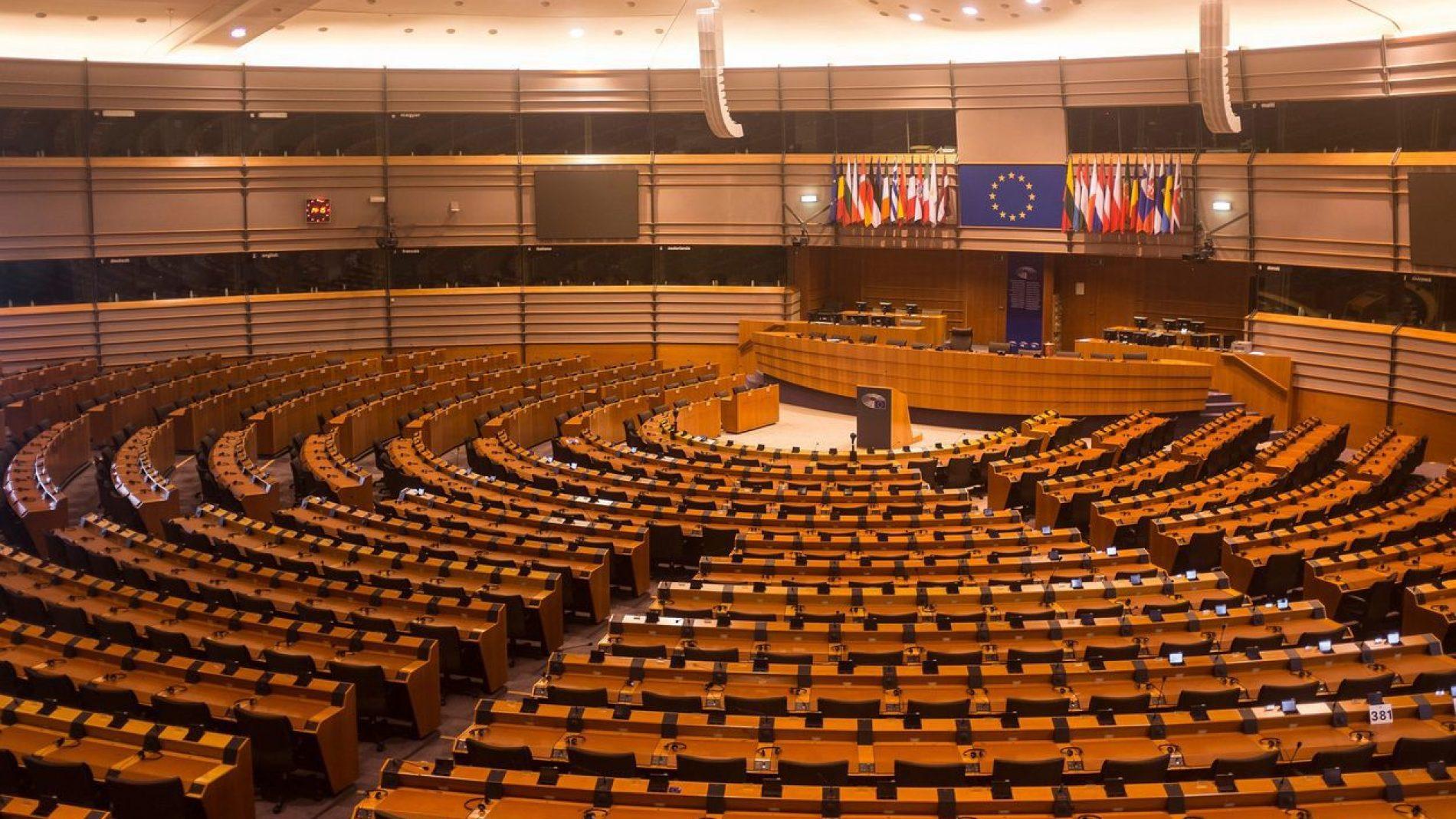 EU-Parliament-seats-compressor