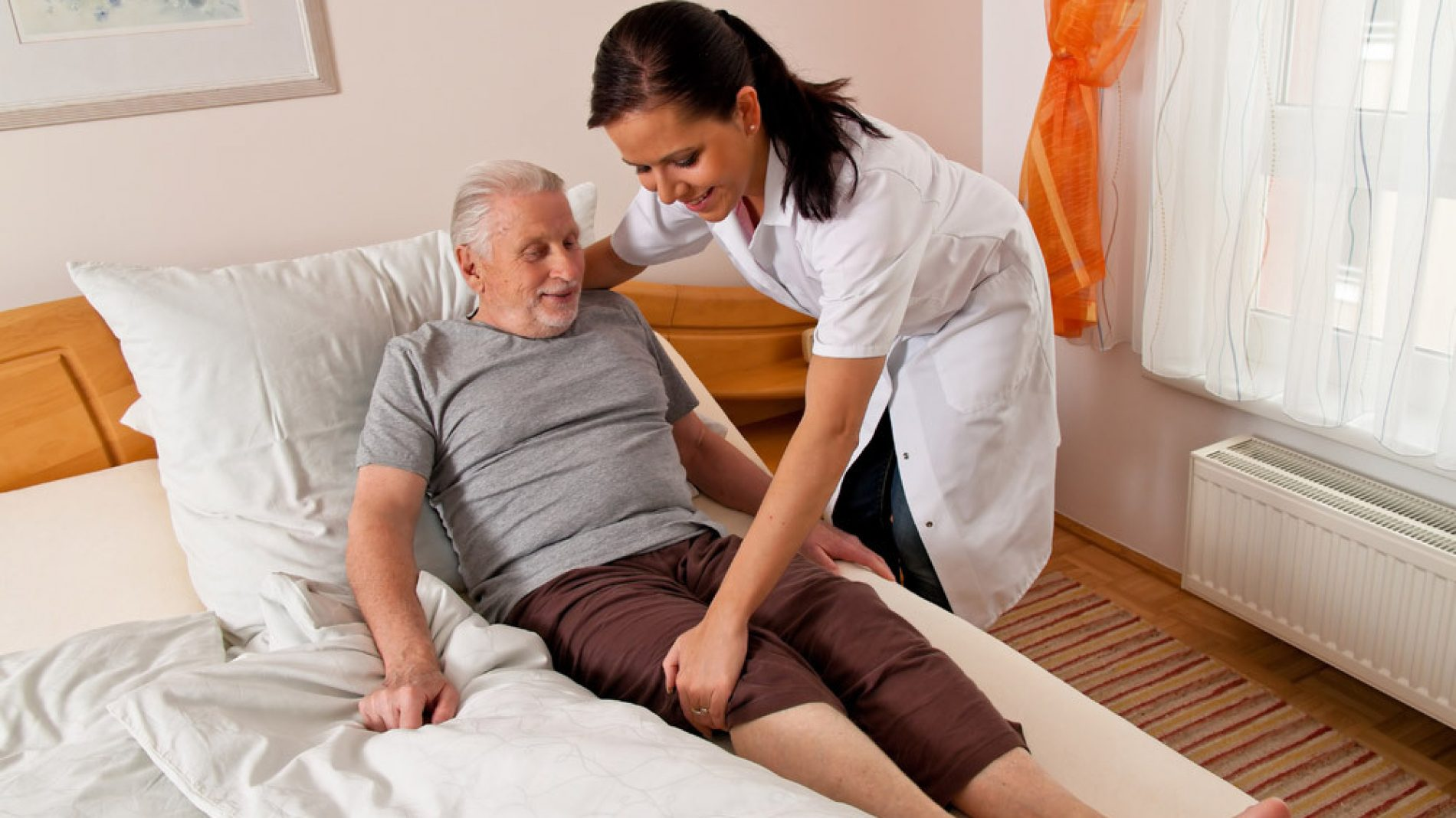 ElderlyCare_113334061