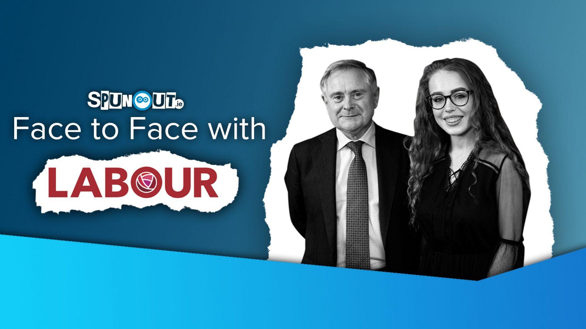 Face-to-Face-Labour-Thumbnail-16-9