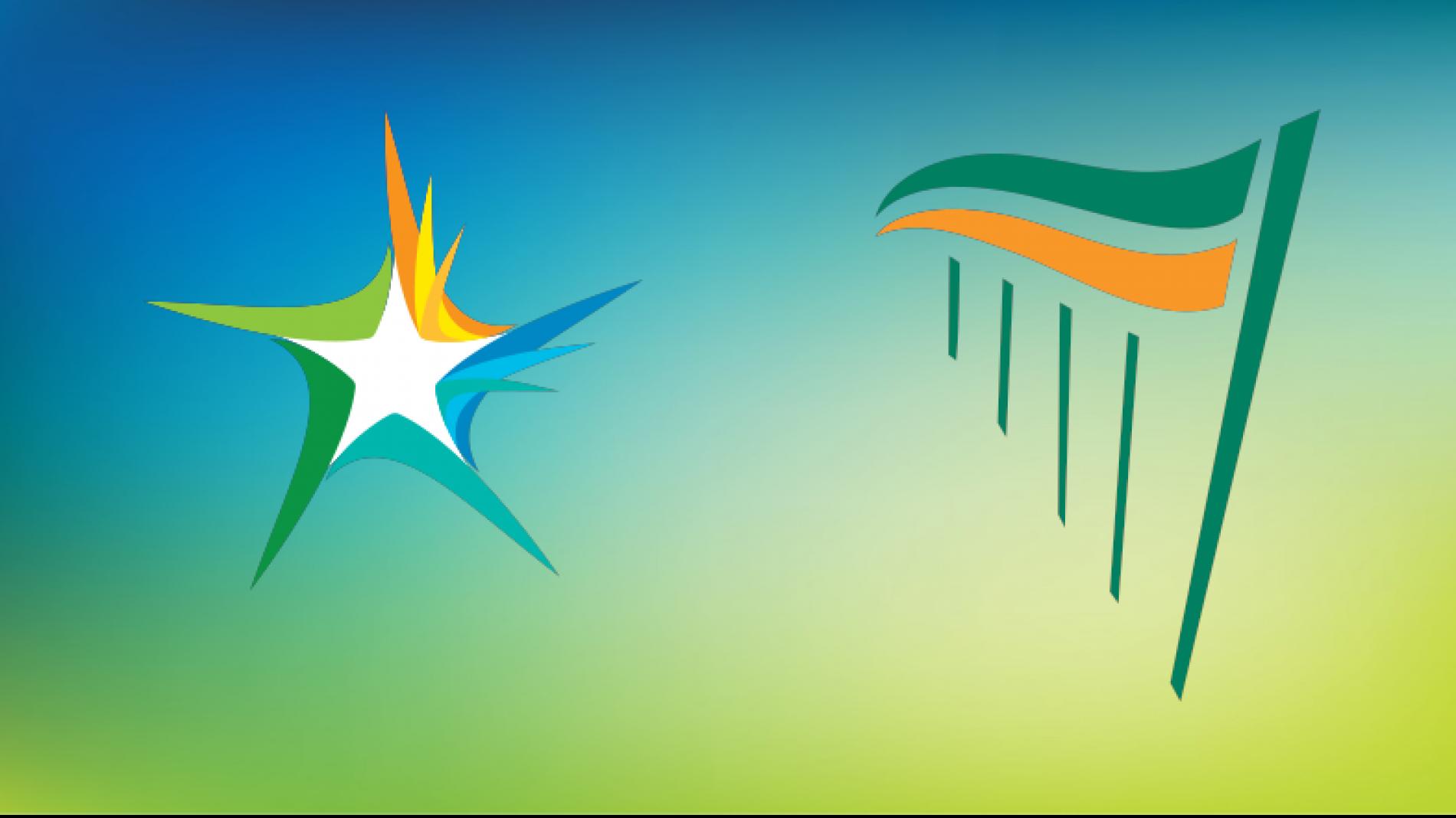 Fine_Gael_vs_Fianna_Fail_Header