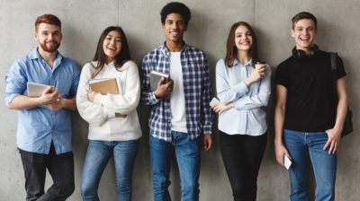 Group-of-five-young-people-w8Ab5L