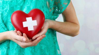 Heart-Aid