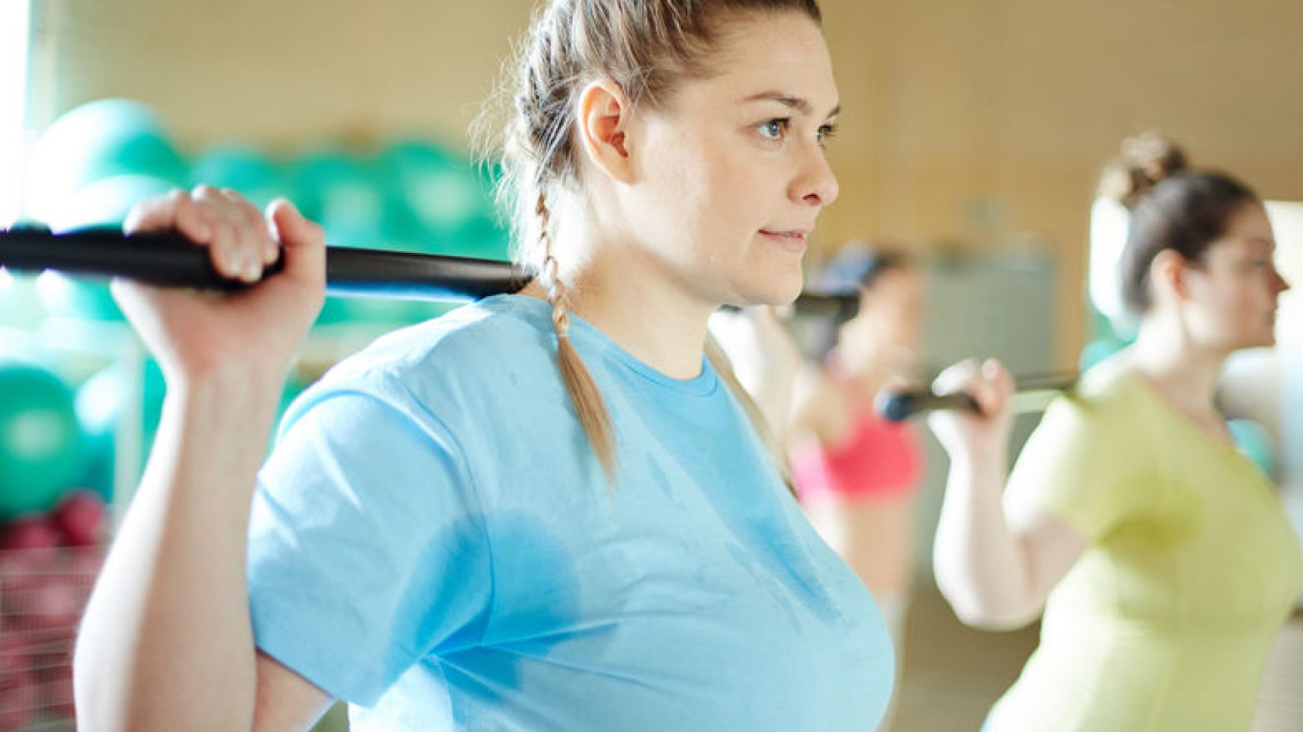 How to motivate yourself to lead a healthy lifestyle