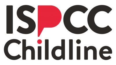ISPCC-childline-logo_RGB