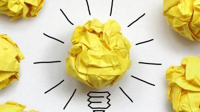 Ideas_motivation