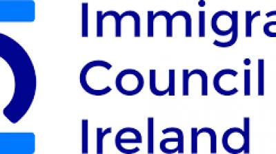ImmigrantcouncilIreland