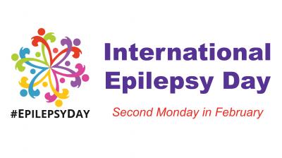 InternationalEpilepsyDay_OG-TW