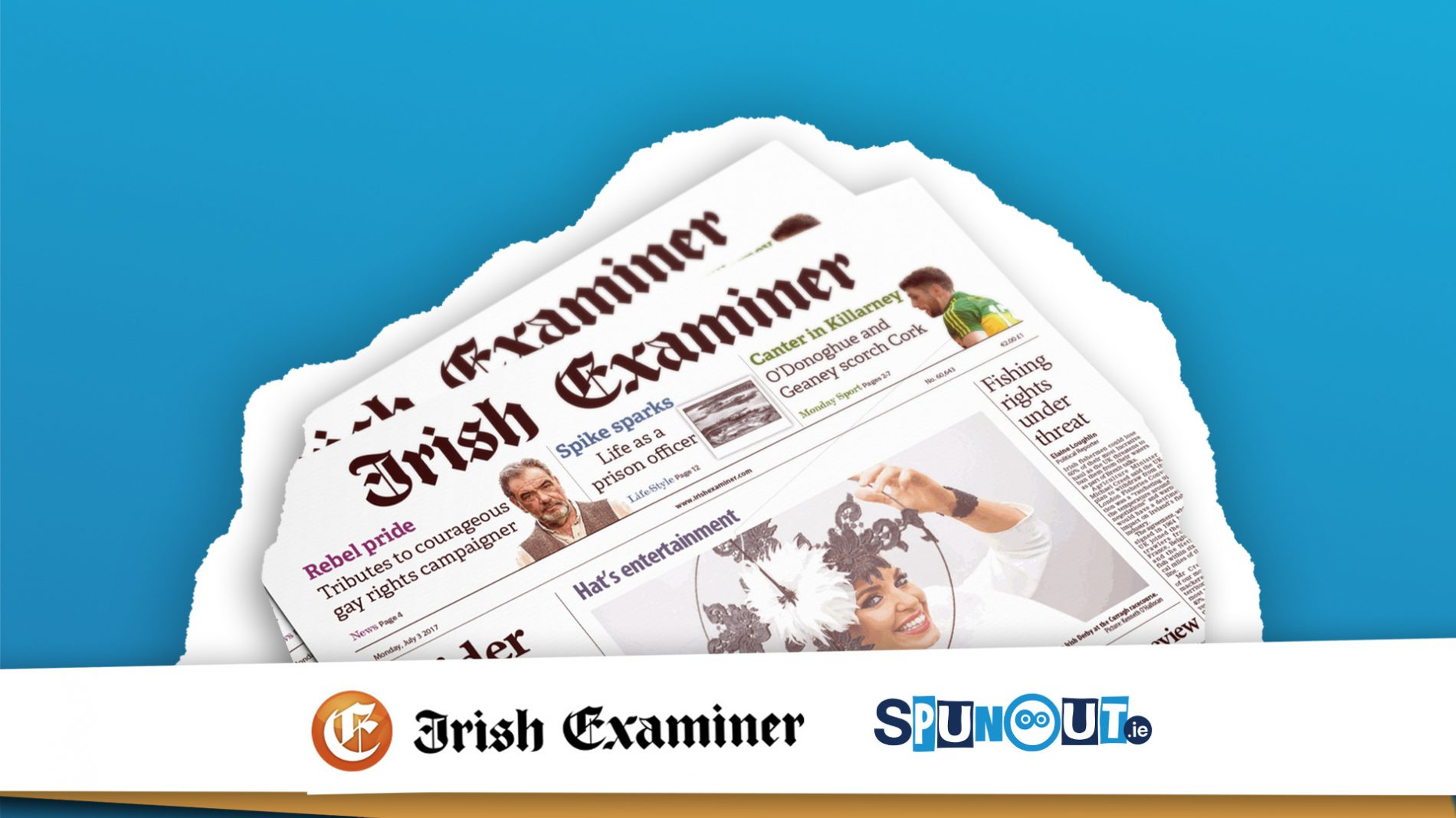 Irish-Examiner-Survey-Article-Cover
