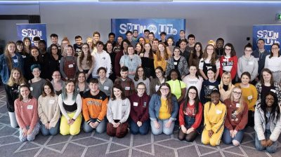 Join the SpunOut.ie Action Panel
