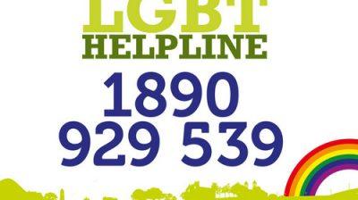 helpline_A1