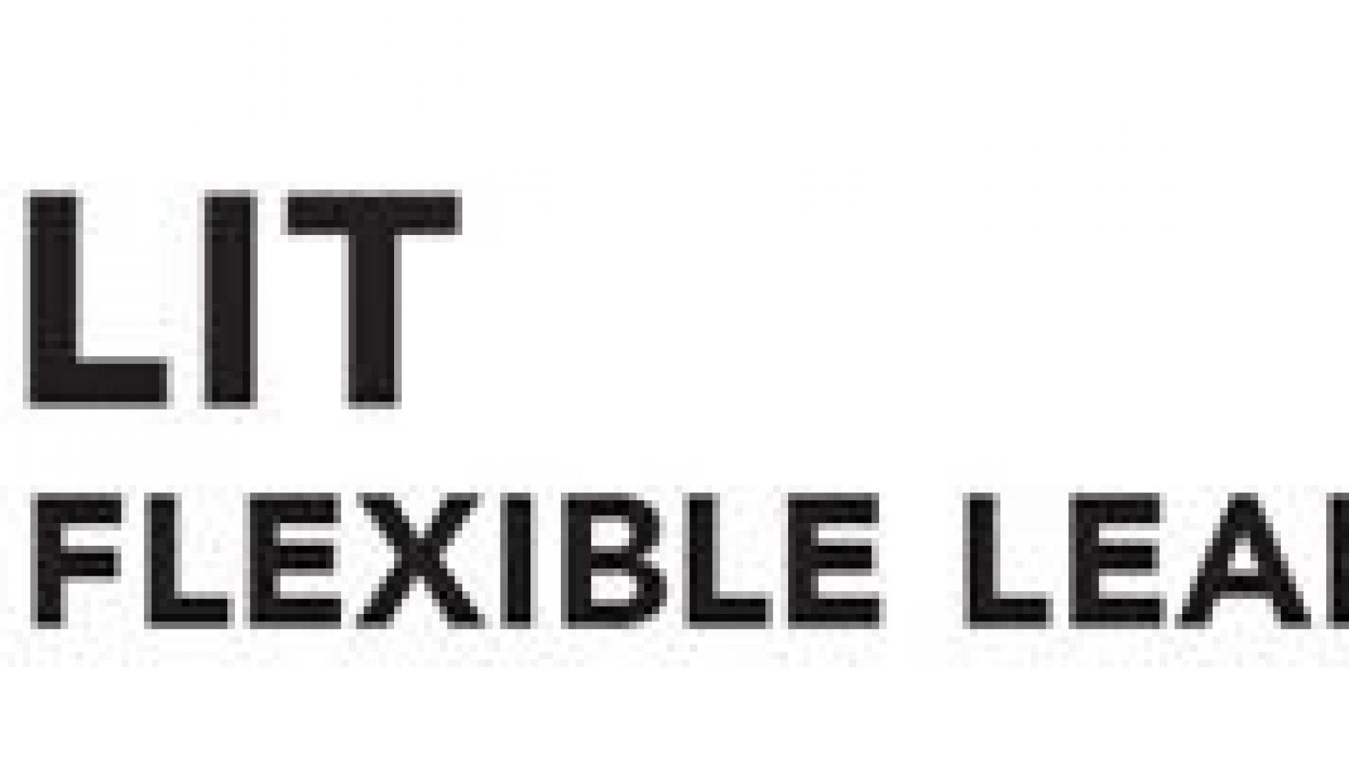 LIT Flexible Learning logo