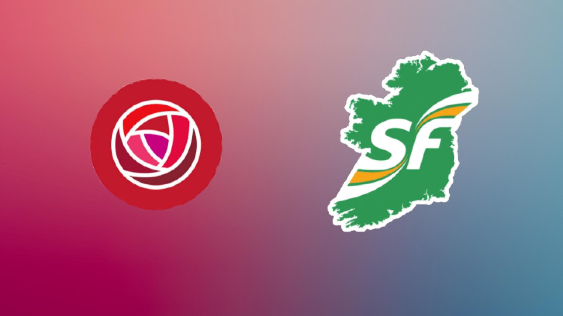 Labour_Sinn_Fein