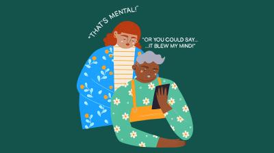 Language_mental_health