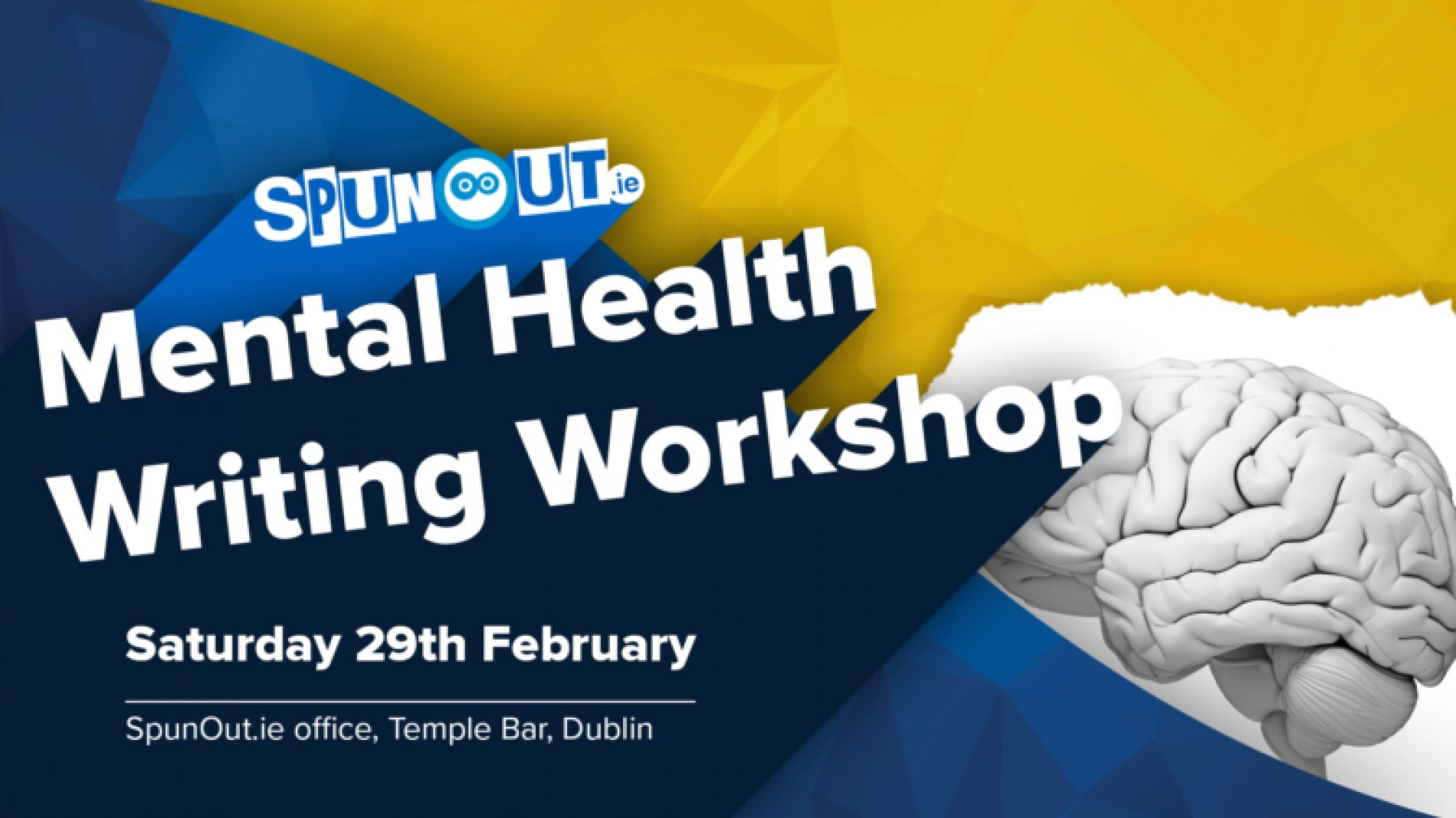 Mental-Health-Writing-Workshop-Article-Cover-1bZzol