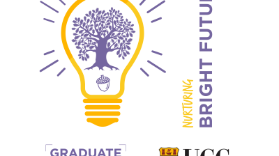 Nurturing Bright Futures logo