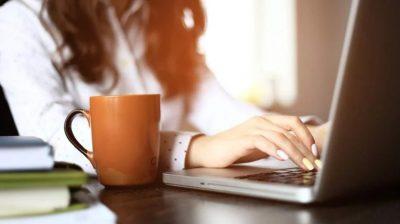 Non-academic activities to help land you a job