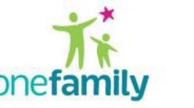 One_Family_Logo