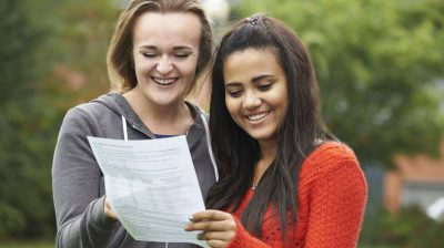 Our advice for anyone getting Leaving Cert results