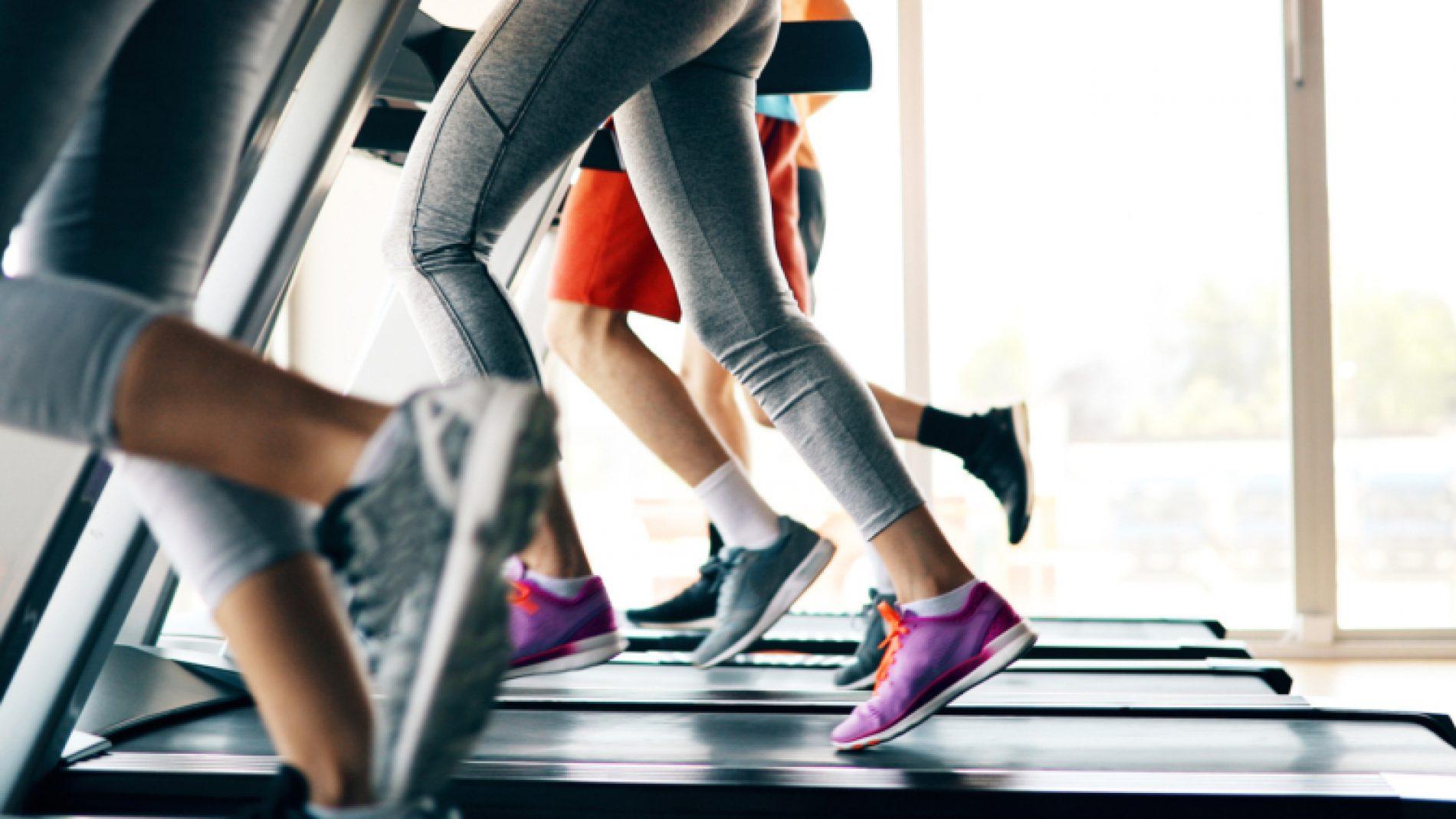 Running-on-a-treadmill-LOZpi5