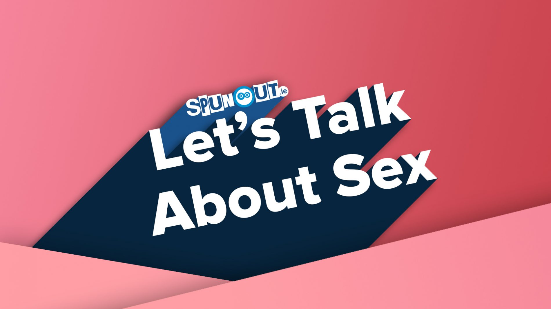 SXE-Lets-Talk-About-Sex-Cover