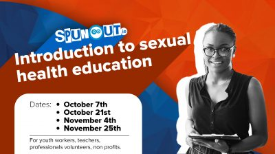 Sinead-Workshop-Covers-Introduction-to-sexual-health-education