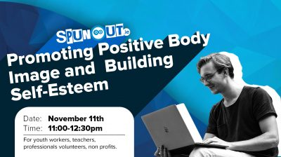 Sinead Workshop Covers -Promoting Positive Body Image and Building Self-Esteem