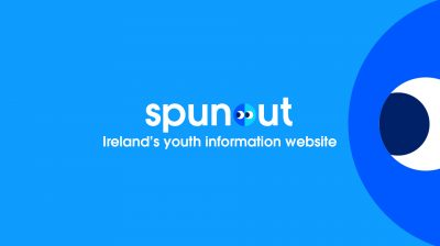 Social Covers for SpunOut 2021Article Cover