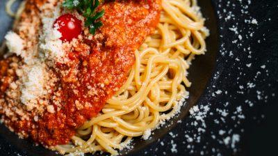 Spaghetti-bolognese-3JBdP6