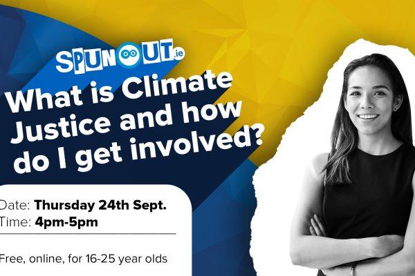 SpunOut.ie-Climate-Change-Justice