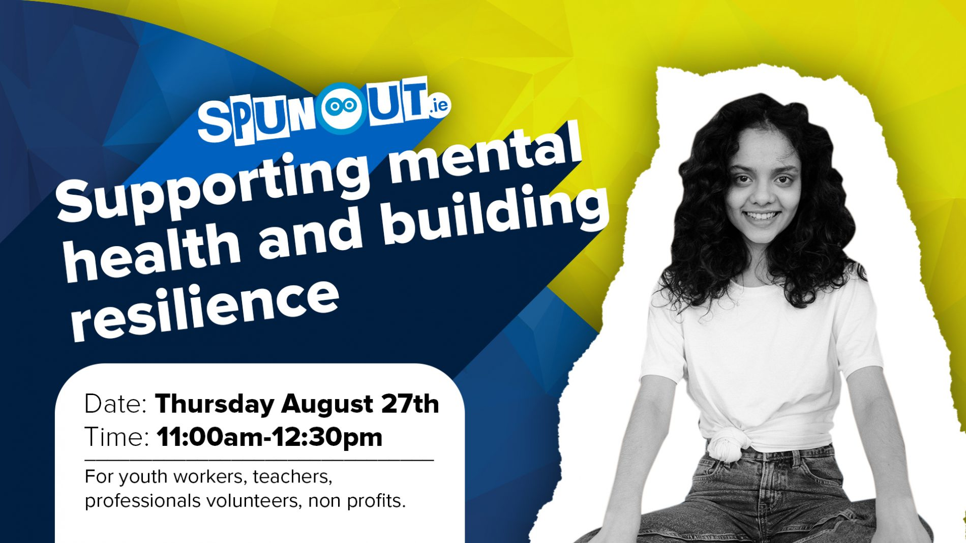 Supporting-mental-health-and-building-resilience