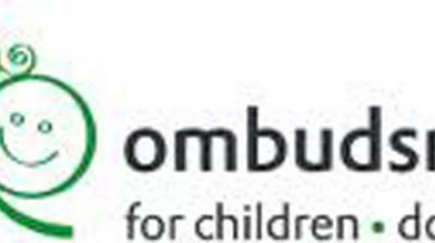 The-Ombudsman-for-Childrens-Office