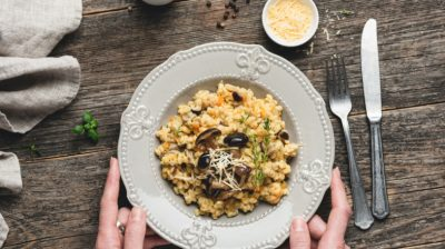 Vegetable-risotto-BwdLjT