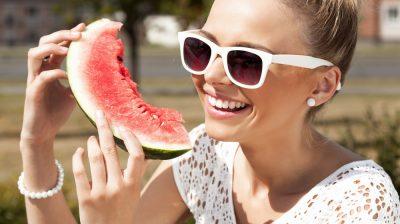 Watermelon_158129927