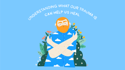 What_is_Trauma