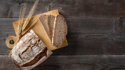 Wholemeal-brown-bread-cVN25Z