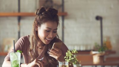 Why it's important to rethink how we communicate on social media