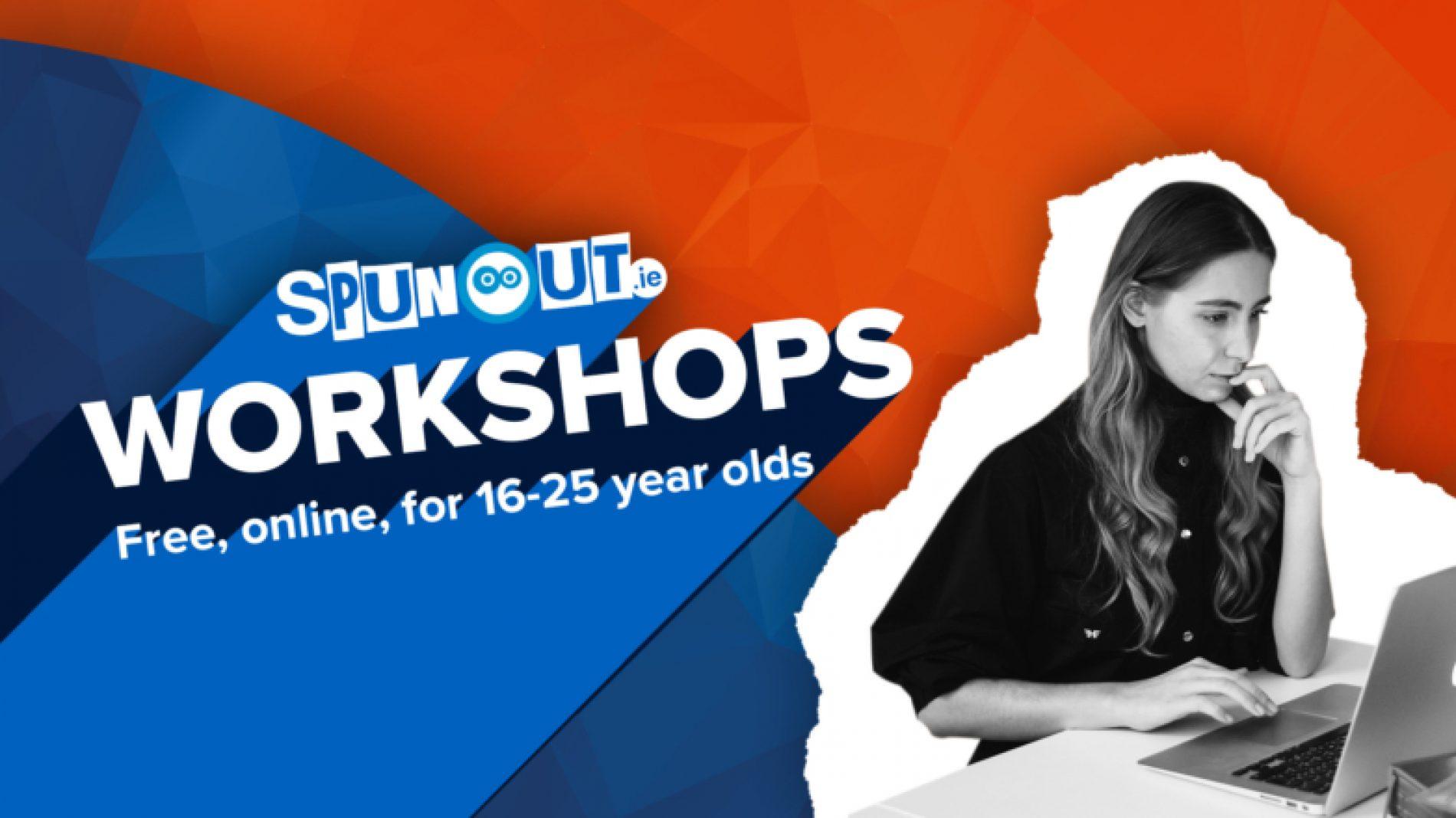 Workshop-Cover-Article-sTiQ3N