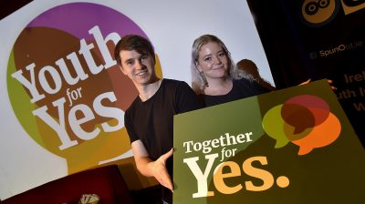 YOUTH_FOR_YES_1