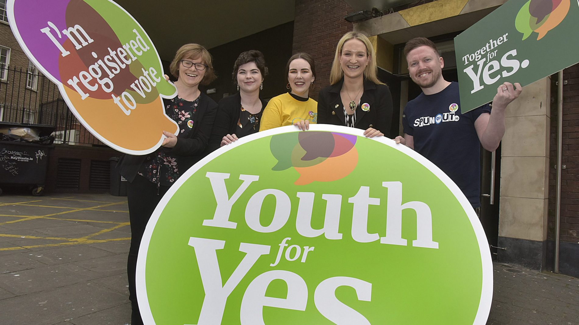 YOUTH_FOR_YES_4